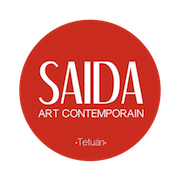 Saida Art Contemporain